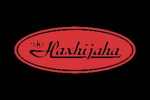 Klienti Haxhijaha