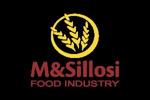 Klienti M&Sillosi