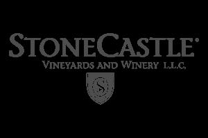 Klienti StoneCastle