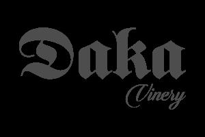 Daka Klienti
