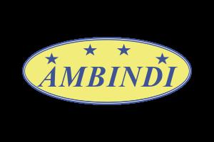 Klienti Ambindi