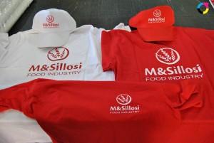 M& Sillosi Maica 2