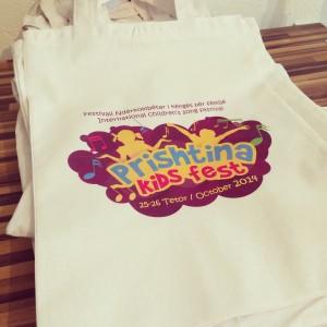 Prishtina Kids Fest 2