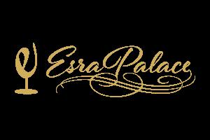Klienti EsraPalace