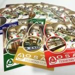 OsaTermosistem – Katalog A3